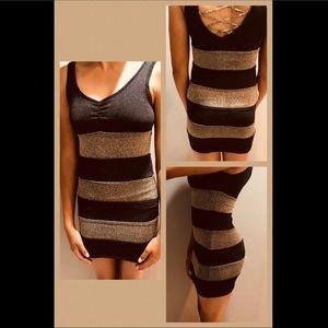 MAKE AN OFFER‼️ Twenty One Party Dress Size S/P